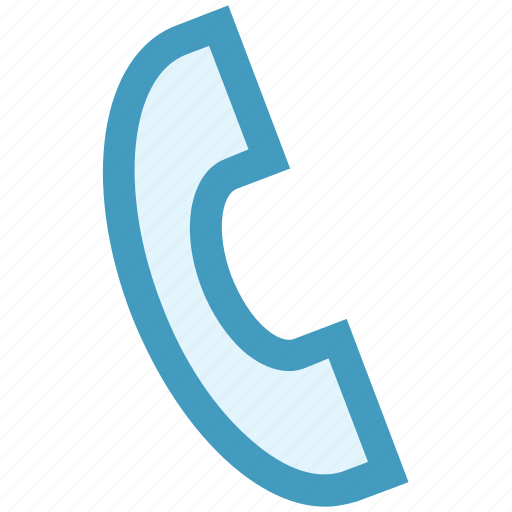 call, connection, phone, telephone, voice icon