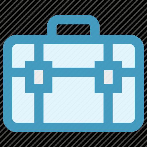 Bag, hand bag, healthcare, office bag icon - Download on Iconfinder