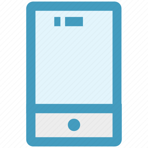 Call, cell phone, mobile, mobile phone, phone, smartphone icon - Download on Iconfinder