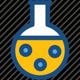 liquid medicine, medication, medicine, spoon, syrup icon