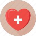 favorite, heart, heart care, like, love icon