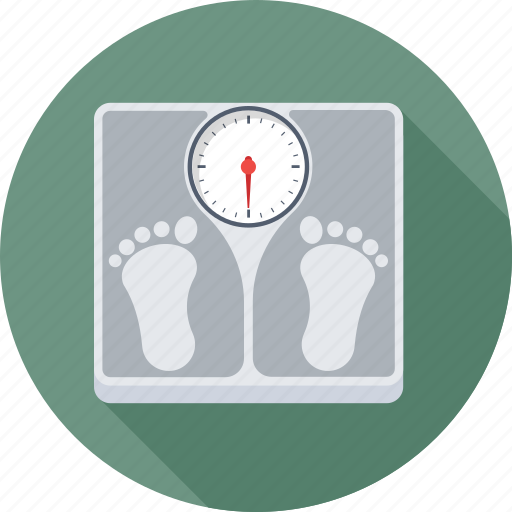 Bathroom scale, obesity scale, weighing, weight machine ...