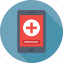 health app, healthcare app, medical, mobile, mobile app icon