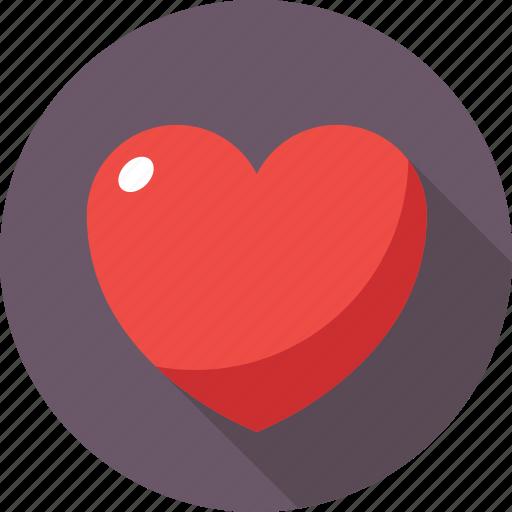 favorite, heart, heart care, like, love icon