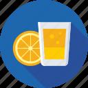 beverage, drink, healthy, juice, orange juice
