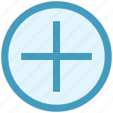 aid, emergency, healthcare, hospital, medical, rescue icon