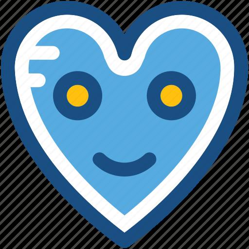 cartoon heart, health care, healthy heart, heart, heart care icon