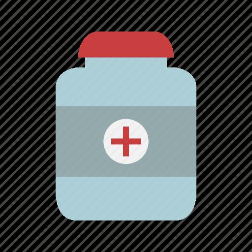 chemical, doctor, hospital, laboratory, medical bottle icon