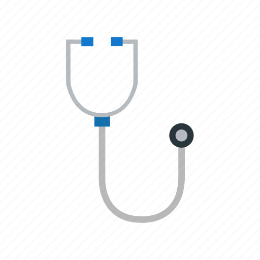 Doctor, health, healthcare, hospital, medical, stethoscope icon - Download on Iconfinder