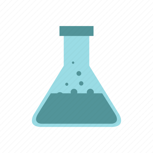 lab, laboratory, potion, science, test tube icon