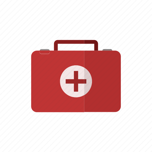 Health, healthcare, hospital, medical, medicine, suitcase icon - Download on Iconfinder