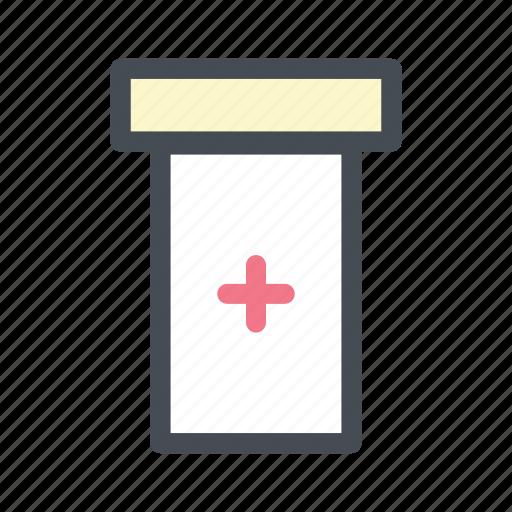 care, drug, health, hospital, medical, medicine icon