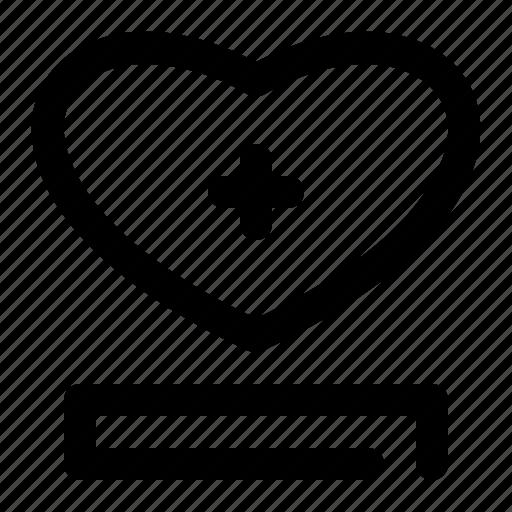 cardiogram, cardiology, health, healthcare, heart, love, medical icon