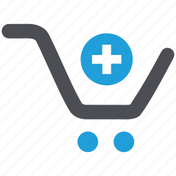 drugstore, medical, medical shop, mobile, online, pharmacy, shop icon