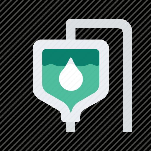 Bag, blood, health, healthcare, medical, medicine icon - Download on Iconfinder