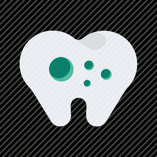 dental, health, healthcare, medical, medicine icon