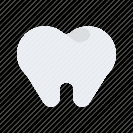 dentist, health, healthcare, medical, medicine icon