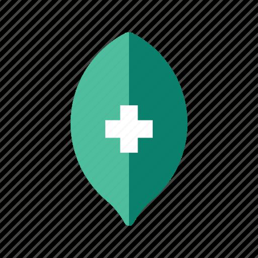Ecology, health, healthcare, herbal, medical, medicine icon - Download on Iconfinder
