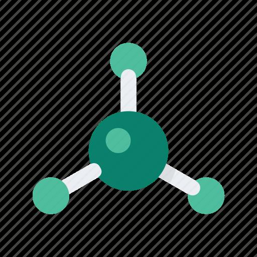 Health, healthcare, lab, laboratory, medical, medicine icon - Download on Iconfinder