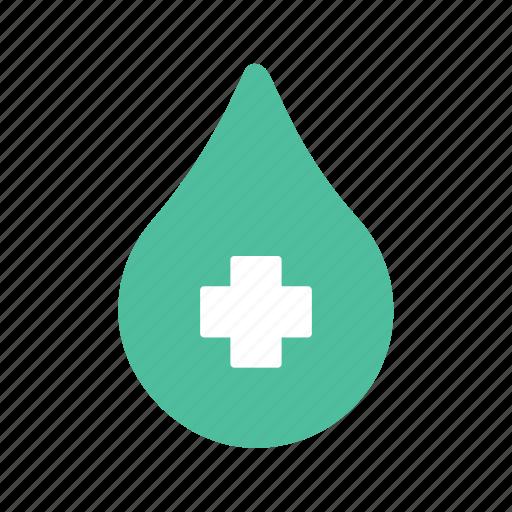 health, healthcare, liquid, medical, medicine icon