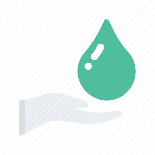 Hands, health, healthcare, liquid, medical, medicine, wash icon - Download on Iconfinder