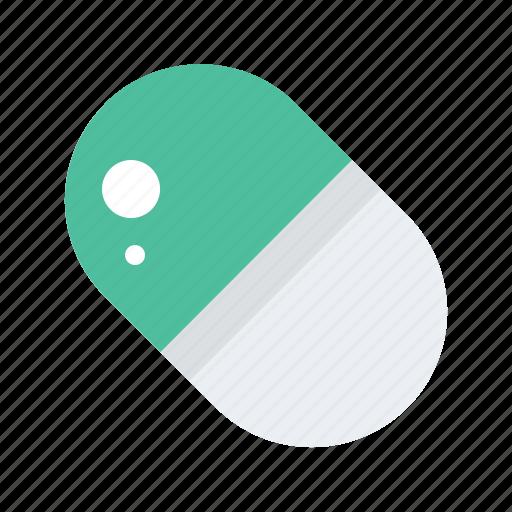 Health, healthcare, medical, medicine, pill icon - Download on Iconfinder