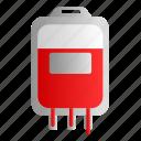 blood, blood transfusion, emergency, medical