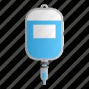 infus, medical, medicine, treatment