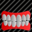 dental, medical, tooth