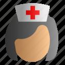 healthcare, medical, nurse, treatment