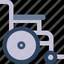 chair, disability, healthcare, medical, wheelchair