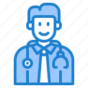 coronavirus, covid19, doctor, healthcare, medical