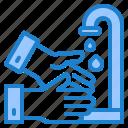 cleaning, coronavirus, covid19, handwash, hygiene