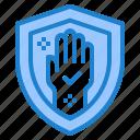 clean, coronavirus, covid19, hand, protection