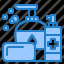 coronavirus, covid19, handwash, hygiene, soap