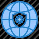 coronavirus, covid19, global, protection, world