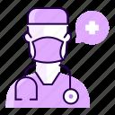 doctor, medical, hospital, healthcare, emergency, pharmacy