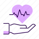 care, heart, medical, healthcare, medicine, hospital