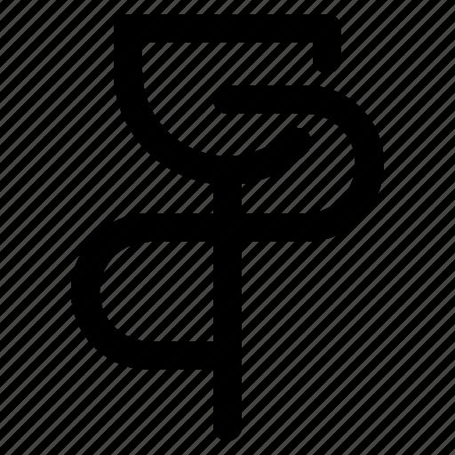 dispensary, doctor, healthcare, logo, medical, medicine, pharmacy icon