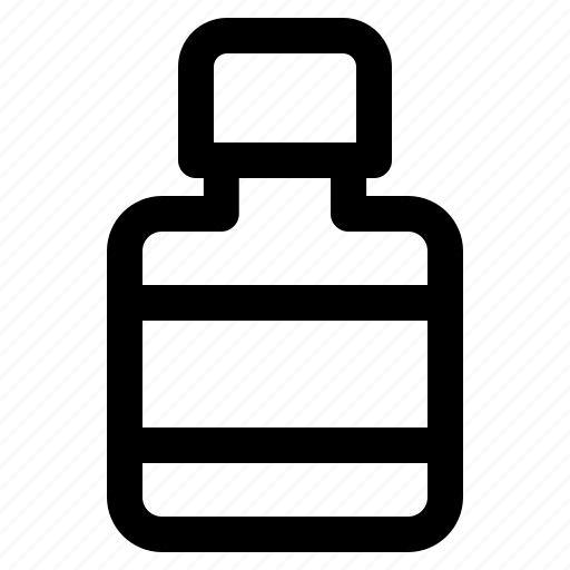 capsule, heal, healthcare, medical, medicine, pill, tablet icon