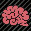 brain, idea, creative, innovation