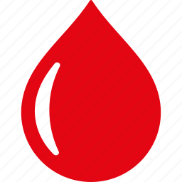 aid, blood, donation, drop, liquid, medical, medicine icon