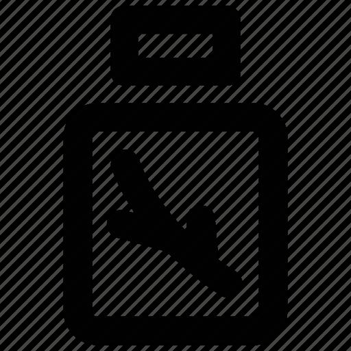 drugs, herbal bottle, herbal jar, herbalist jar, medicine jar, syrup icon