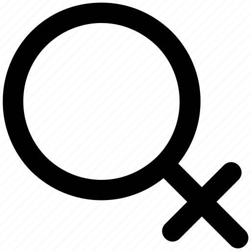 female, female gender, gender symbol, lady, sex symbol, woman icon