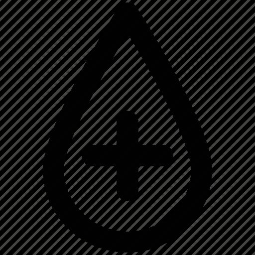blood aid, blood drop, drop, hospital, medical aid icon