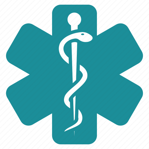 healthcare, hospital, life star, medical, medical embleme, medicine, pharmacy icon