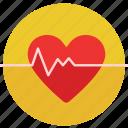 heart, doctor, hospital, heart beat, health, cardiac, medical