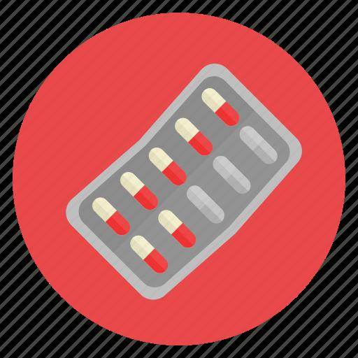 drug, healing, medecine, medical, pharmaceutical, pills icon
