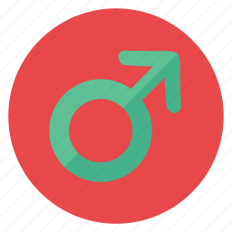 boy, male, man, medical, men, sign icon