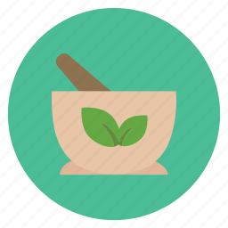 healing, herbal, medecine, medical, pahrma, pharmacy, rx, treatment icon